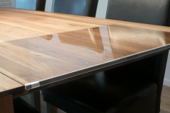 DisDing.ch Tischschutz