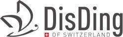 DisDing.ch